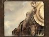 Railroad John and the Red Rock Run