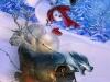 christmas_2013_riley_sleigh
